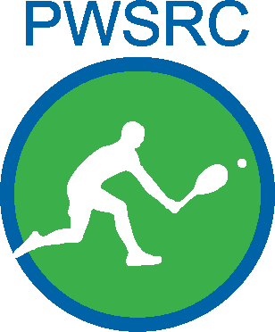 This image has an empty alt attribute; its file name is PWSRC-logo-final-transparent.png
